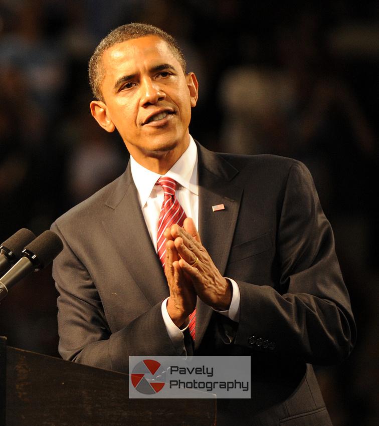 PGP Obama 28 7