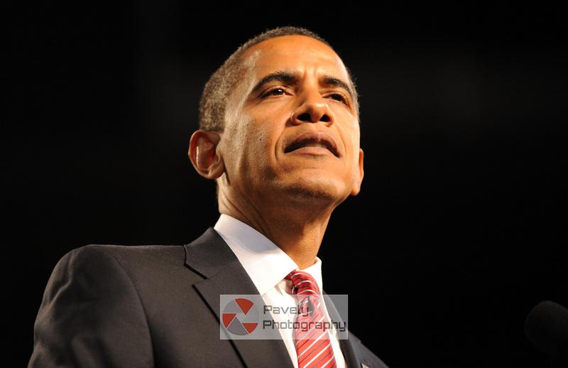 PGP Obama 28 9