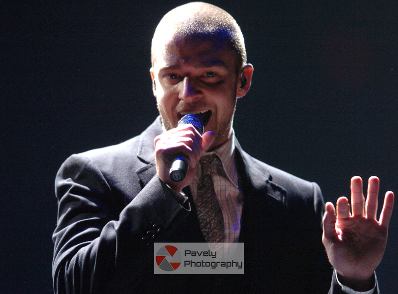 PGP TAB Timberlake 20 1
