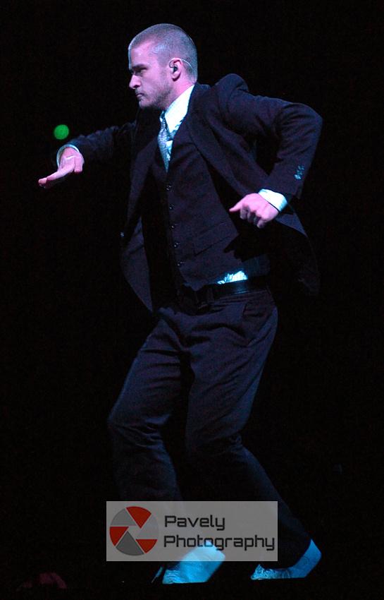 PGP TAB Timberlake 20 4