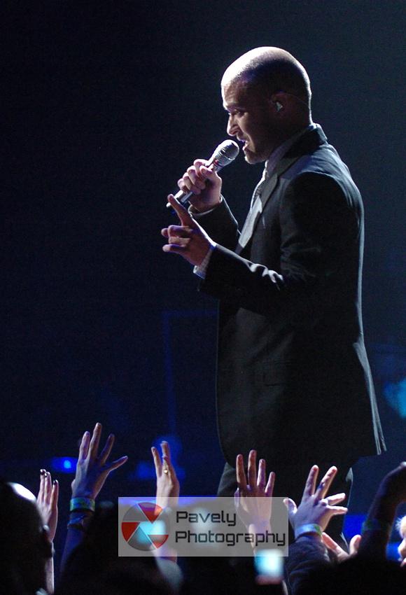 PGP Timberlake 20 1